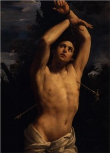 the-martyrdom-of-saint-sebastian-1616.jpg!Blog